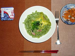 meal20180412-2.jpg