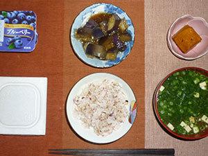 meal20180415-2.jpg