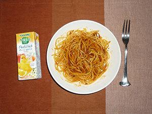 meal20180420-2.jpg