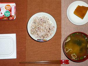 meal20180422-2.jpg