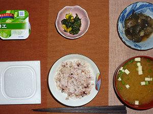 meal20180424-2.jpg