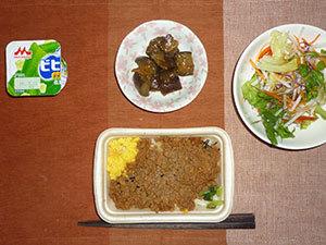 meal20180516-2.jpg