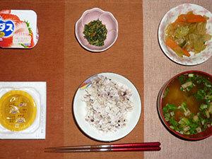 meal20180517-2.jpg