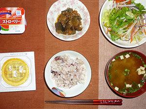 meal20180519-2.jpg