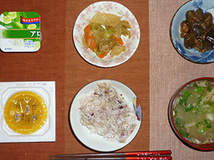 meal20180520-2.jpg