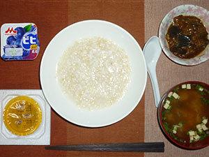 meal20180522-2.jpg