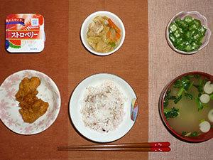meal20180524-2.jpg