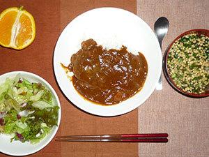 meal20180527-2.jpg
