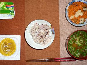 meal20180528-2.jpg