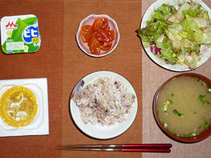 meal20180530-2.jpg