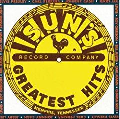 Sun's Greatest Hits