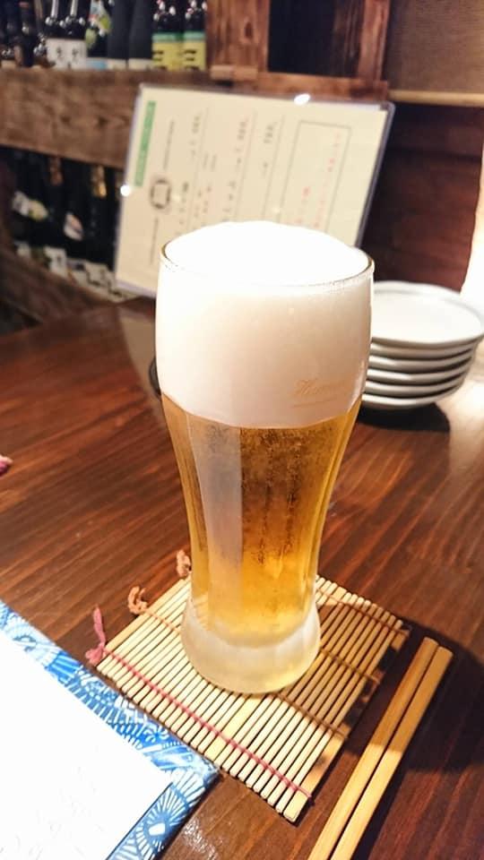 モリ蔵20180214001