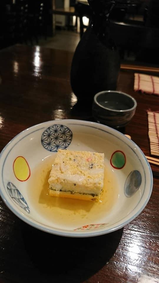 モリ蔵20180214007