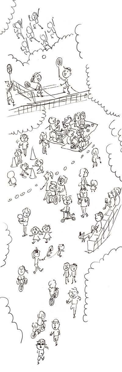 180402春の公園03