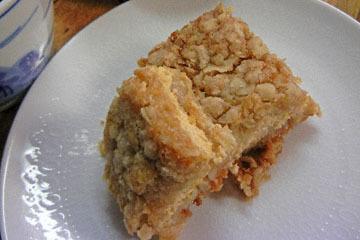 blog CP1 (6x4@300) Yoko Cooking, Lemon Bar, Omitama 2_DSCN8168-2.27.18.jpg