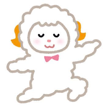 eto_hitsuji_kime_201804181844278cf.jpg
