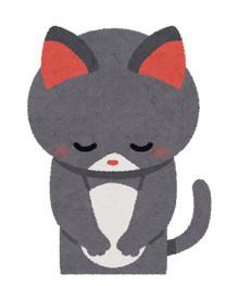 ojigi_animal_neko_201804011821292e5.jpg