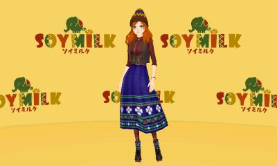 56HNI_0041.jpg