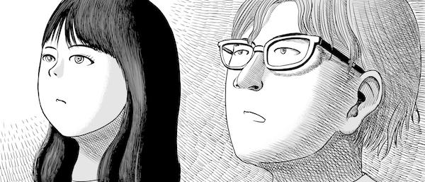 yaretakamo02_068.jpg
