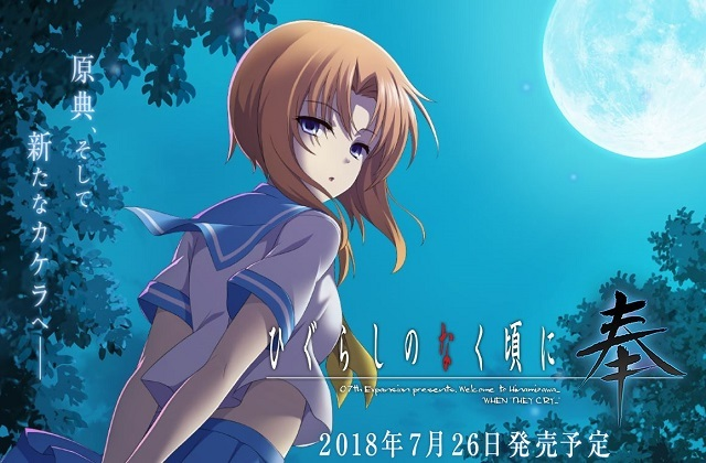 blog20180422_001.jpg
