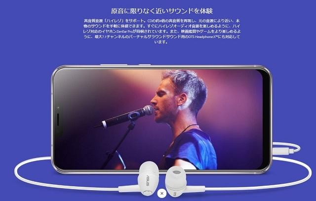 blog20180615_102.jpg