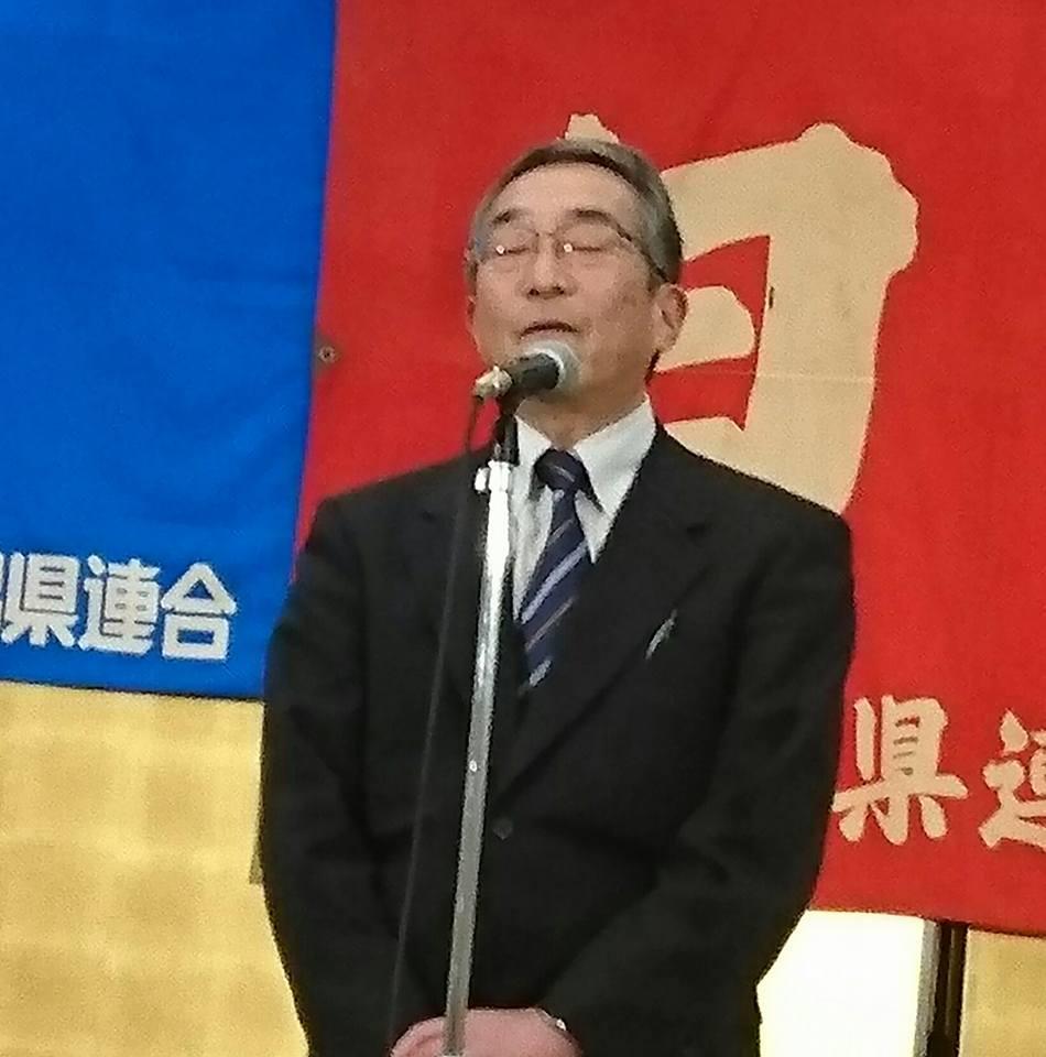 【合同旗開き】-6