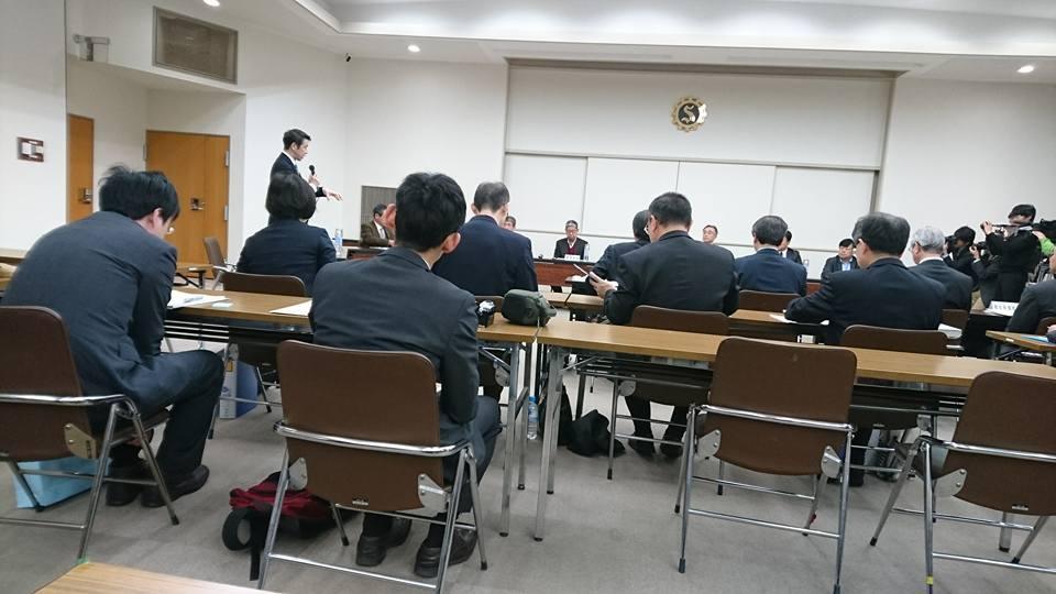 【検証総括委員会開催】-1