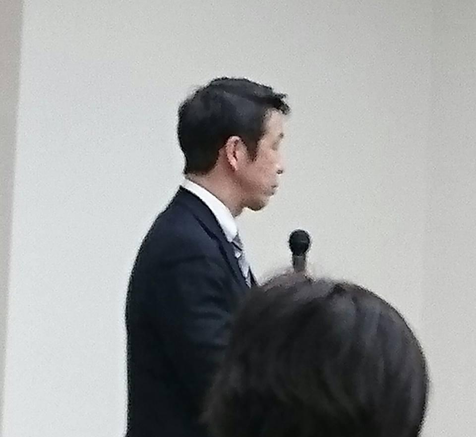【検証総括委員会開催】-2