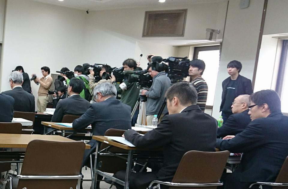 【検証総括委員会開催】-3