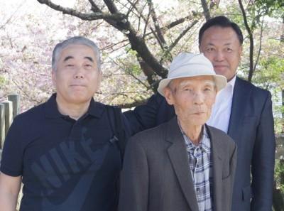 20180403お花見ブログ用 (34)