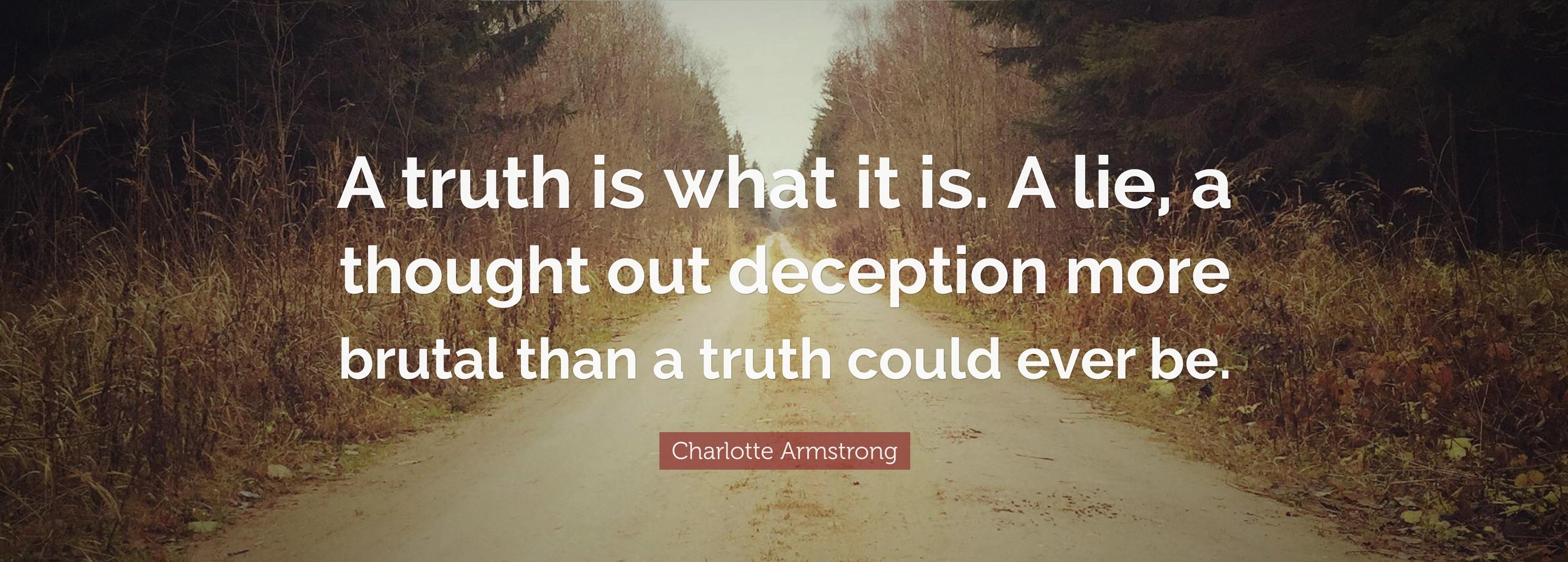 シャーロット・アームストロング名言2