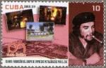キューバ・冶金工業組織化50年