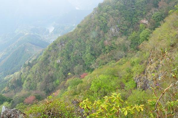 5横倉山180407