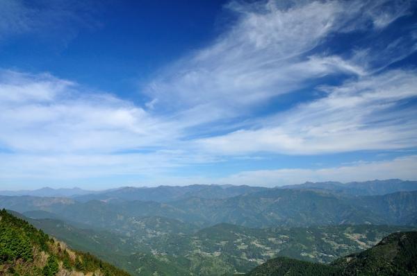 7工石山180422