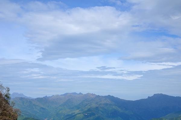 6稲叢山180506
