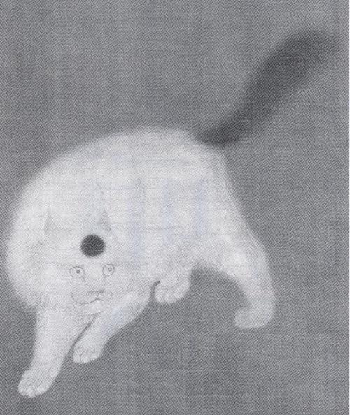 イメージ (816)