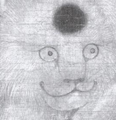 イメージ (820)
