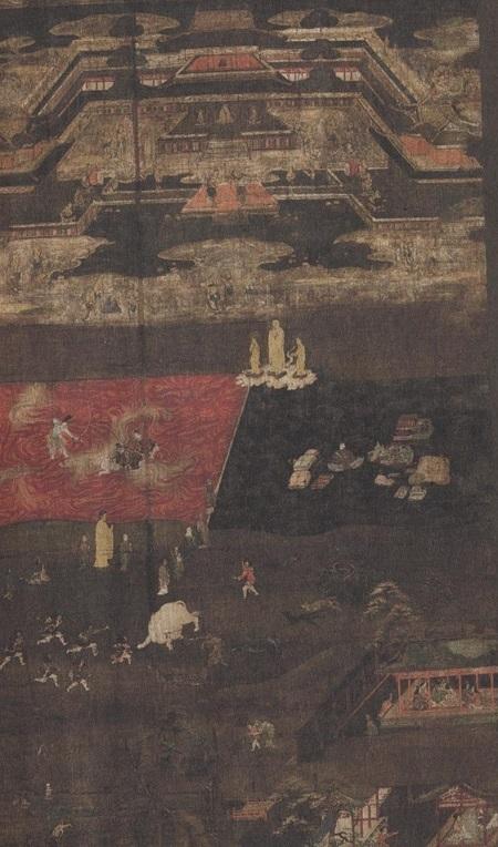 イメージ (856)