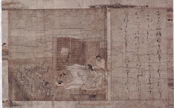 イメージ (857)