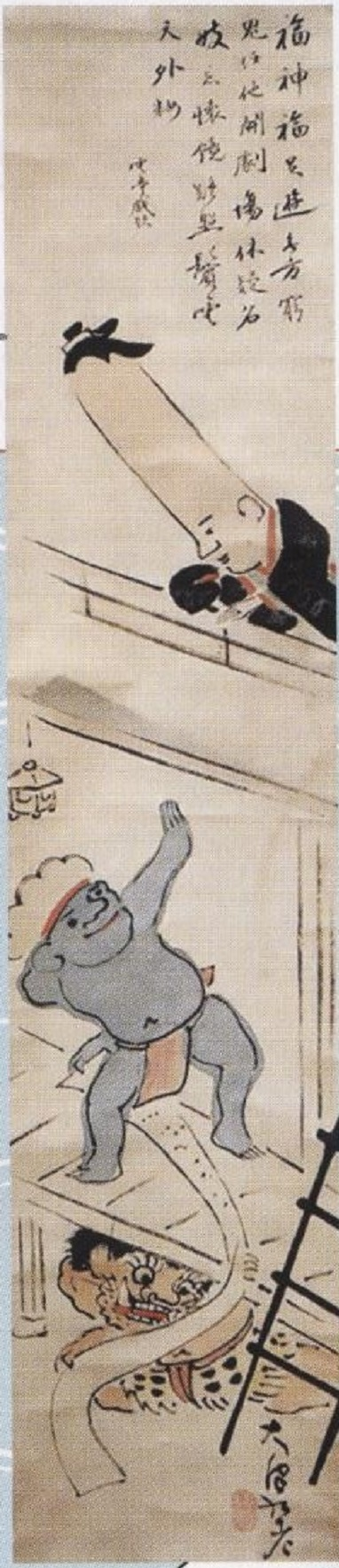 イメージ (891)