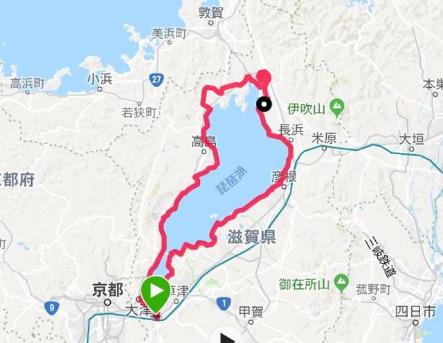 biwaichi2018-1.jpg