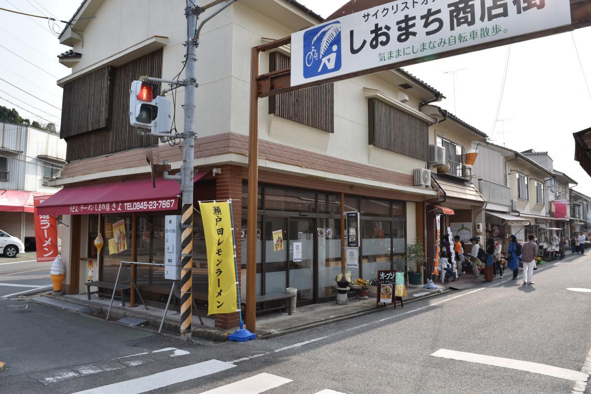 N_DSC_0288.jpg