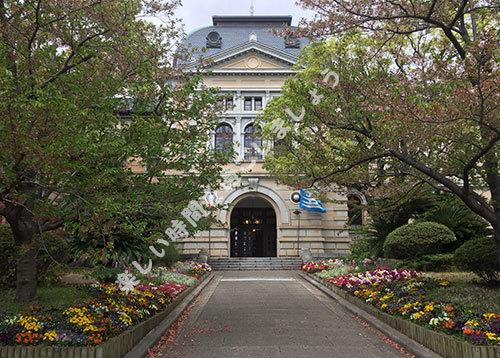 兵庫県公館1