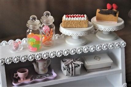 リカ フランス洋菓子店 (4)
