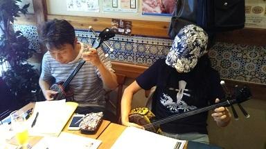 DSC_0041kato_nam.jpg