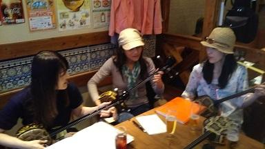 DSC_0681nam_can_niki.jpg