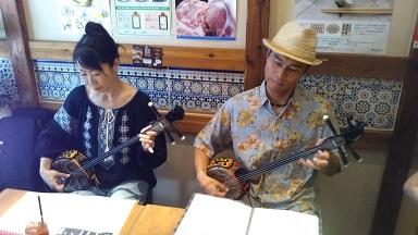 DSC_0682kuwayuga.jpg