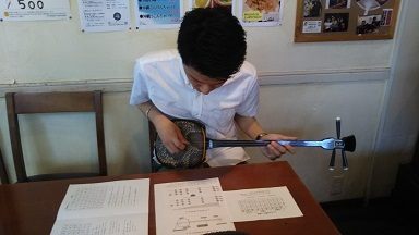 DSC_0810motohashi.jpg