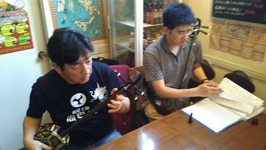 DSC_0820miya_oda.jpg