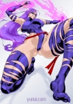 201804psylocke-compressed-90.jpg